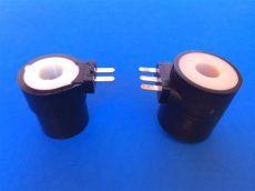 comprobar bobinas de secadora whirlpool refacciones para secadora whirlpool bobinas 279834v 235 00 en mercado libre