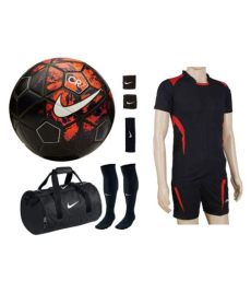 nike full kit nike replica cr7 football kit assorted football size 5 buy at best