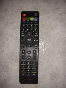 control remoto universal para pantalla remoto speler pantalla viore rca pioneer universal 200 00 en mercado libre