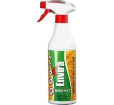 insektenspray envira bioeffect 5x500ml spray gegen alle insekten - Insektenmittel Gegen Spinnen