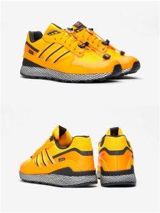adidas consortium x livestock ultra tech livestock x adidas consortium oregon ultra tech calzas zapatos