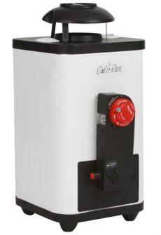 boiler precios mercado libre boiler calentador gas lp calorex con envio gratis plcc6 3 999 00 en mercado libre
