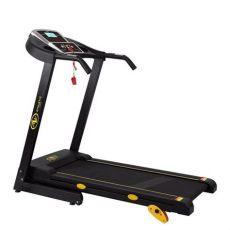 mini caminadora electrica plegable body system caminadora electrica fitness works 12km h es plegable 6 999 00 en mercado libre