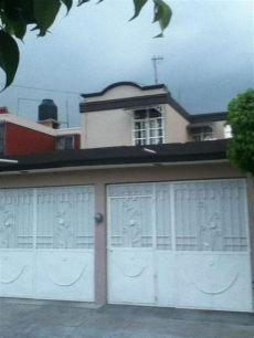venta de casas y departamentos en salamanca gto casa en venta en salamanca gto el perul 3 cav62724