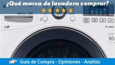 marcas de lavadoras en colombia 191 qu 233 marca de lavadora es mejor 2019