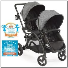 best stroller 2017 australia design innovation - Best Trolines Australia 2017