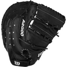 wilson a2000 catchers mitt review closeout wilson a2000 fastpitch catchers mitt 35 5 quot wta2403fpcmxlss