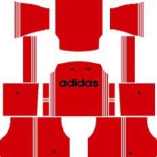 kit adidas dream league soccer 2019 adidas kits 2019 league soccer