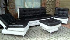 salas modernas pequenas precios salas reclinable kiotto a precios de fabrica 1 200 000 en mercado libre