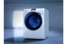 lavadora lg no entra agua 191 no entra agua en la lavadora induservix servicio autorizado lg oster