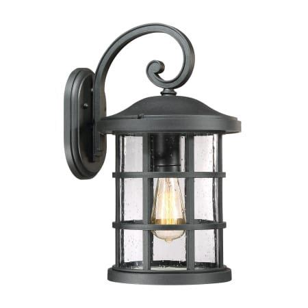 quoizel cse8410 images quoizel wall lantern outdoor walls