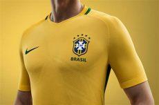 nike football kit nike reveals 2016 national federation football kits