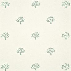 mulberry wallpaper hd mulberry home fg068 r104 mulberry tree wallpaper heirloom wallpapers fashion interiors