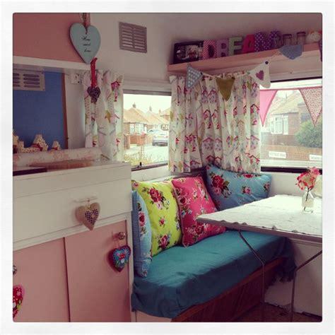 25 caravan interiors ideas pinterest caravans caravan interior
