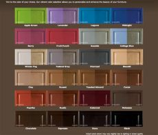 rustoleum furniture transformations colors repaint furniture with 1 box shanty 2 chic