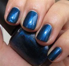 opi blue nail polish swatches opi germany nail collection swatches review nail nail collection