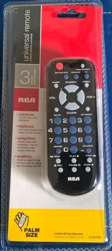 codigo para tv goldstar control universal rca tecnoymovil 25 6 17 2 7 17