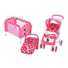carriolas para munecas prinsel carriola para mu 241 ecas tris doll prinsel combo mimi 1 249 00 en mercado libre