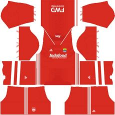 kit dls persib adidas league soccer kit dls kit persib adidas 2018
