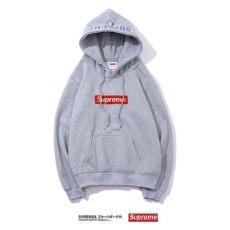 supreme box logo hoodie 2018 brand new grey and black supreme box logo hoodie 2018 new free shipping to usa unbranded hoodie