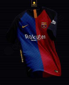 512x512 kits nike fc nike fc barcelona 2019 20 home kit concept