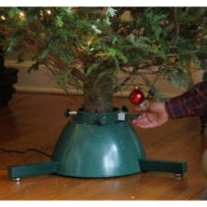 christmas tree stand wikipedia top 10 best rotating tree stands in 2020 reviews