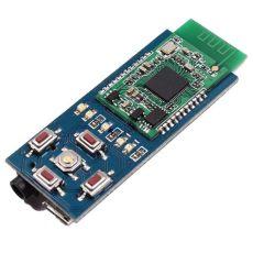 modulo bluetooth radio wireless bluetooth module xs3868 stereo audio module with shield new ebay