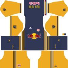 kit dls new york red bulls league soccer new york bulls kits logos 2019 2020 512x512