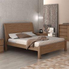 modelos de camas matrimoniales sencillas camas de madera modelos modernos buscar con with images bedroom design bed design