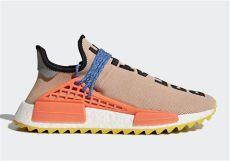 hu nmd reddit five pharrell x adidas nmd hu colorways returning this week sbd