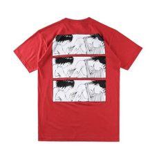 akira supreme shirt supreme syringe t shirt best price t shirt