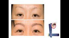 feg eyelash enhancer reviews before and after feg eyelash enhancer makeupalley