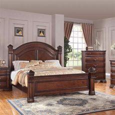 madera disenos de camas matrimoniales modernas bedroom set betroom en 2019 dormitorio de madera camas talladas y muebles dormitorio