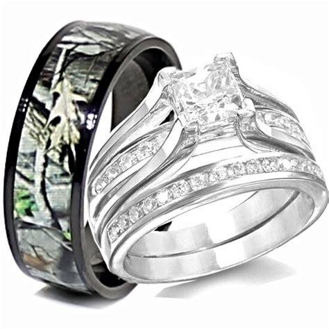 Camo Wedding Ring For Him.html
