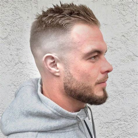 45 hairstyles receding hairline 2020 guide hairstyles receding