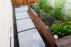 types of concrete pavers lovely imperfection diy concrete pavers lovely imperfection
