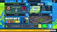 dls 19 mod gojek liga 1 soccer mobile - Download Kit Dls Gojek Liga 1