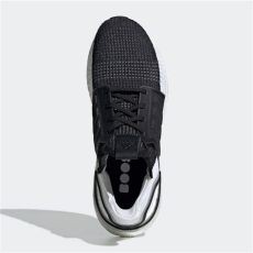 ultra boost 40 oreo black adidas ultra boost 2019 oreo black white b37704 yezshoes