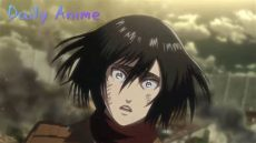 attack on titan season 3 episode 12 ending - Attack On Titan Season 3 Episode 12 Dailymotion