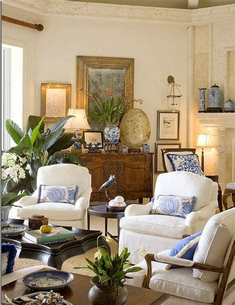 35 attractive living room design ideas living room