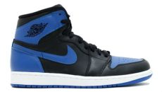 air jordan 1 release dates 2017 air 1 royal 2017 release date air 2017 release dates sole collector