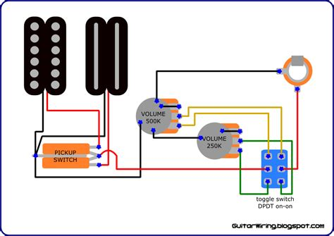 guitar wiring blog diagrams tips december 2010