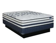 colchones outlet tijuana 14 best colchones images on mattresses products and 3 4 beds