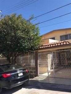 venta de casas en saltillo al sur casa en venta fracc magisterio al sur de saltillo coahuila inmuebles24