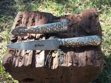 cuchillos arcos argentina cuchillo verijero argentino cuchillos caracteristicas gaucho espadas