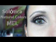 solotica natural colors mel kullananlar sol 243 tica colors mel
