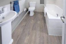 vinyl plank flooring bathroom vinyl plank flooring bathroom remodeling new jersey bathroom renovation nj