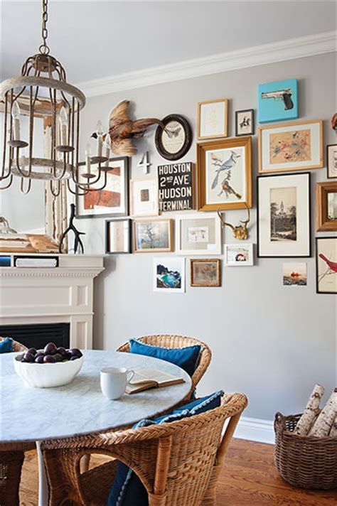 7 Tips To Hanging Beautiful Art In Your Home Chatelaine.html