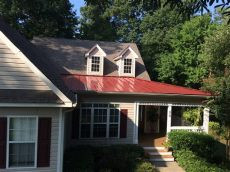 best roofing material for your home what s the best roofing material for your home