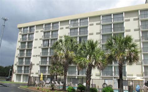 book charleston grand hotel north charleston south carolina